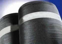 Makphalt Glass Fiber Reinforced APP Bitumen Membrane, For Waterproofing, Packaging Size: 1x10 Mtr