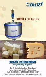 Cheese Vat