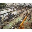 Industrial Dismantling Service