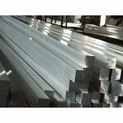 304 Square Stainless Steel Bar
