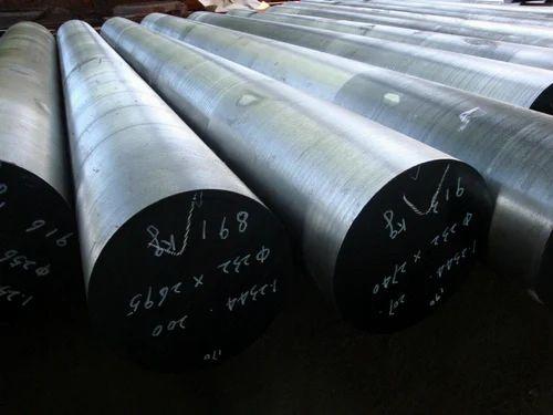 2714 Hot Die Steel Rods