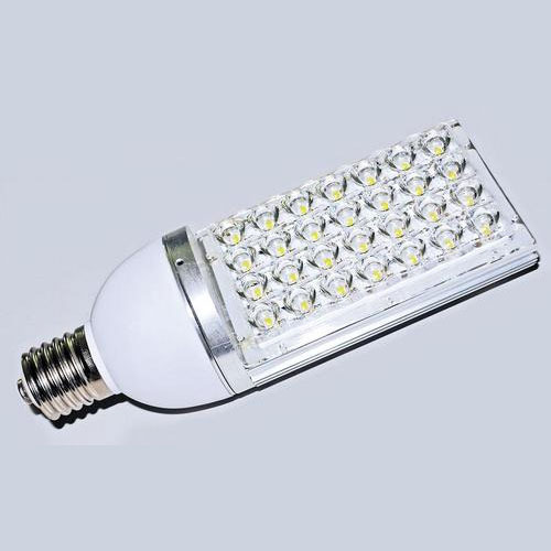 DC LED Lamp