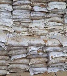 Gujarat Sand