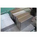 P20 Mold Steel
