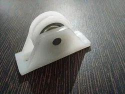 PVC Bearing 625