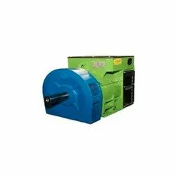Single Phase Alternator at Best Price in India