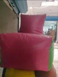 Sofa Chair Bean Bag