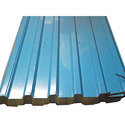 Profile Steel Sheets