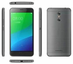 MX 38 Mobile