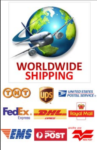 International Shipment Services in Law College Road, Pune