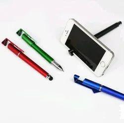 Mobile Phone Holder Pen