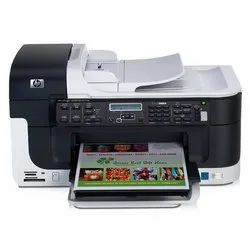 BIS Registration Service Provider For Printer