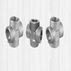 Alloy Steel 90 Deg Short Radius Elbow