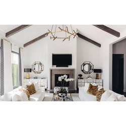 Home Interior Designer Service