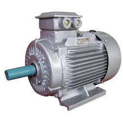 Battery Operated DC Motors, Voltage: 24V