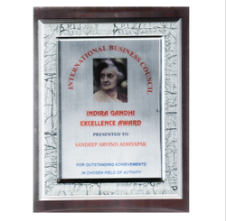 Achievements and Recognition