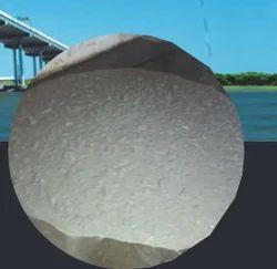 Cohesive Flowable Concrete