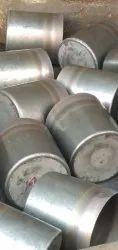 Big Steel Container