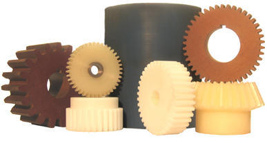 Textile Machinery Spare Parts, for Industrial