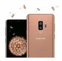 Galaxy S9 Plus Moblie Phone