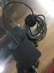Laptop Adapter Repairing Service