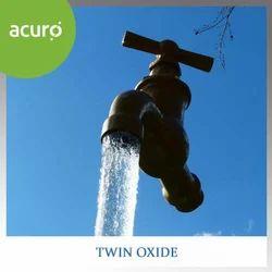 Twin Oxide