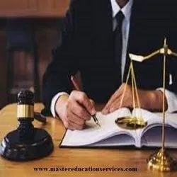 Law Dissertation Writing Services