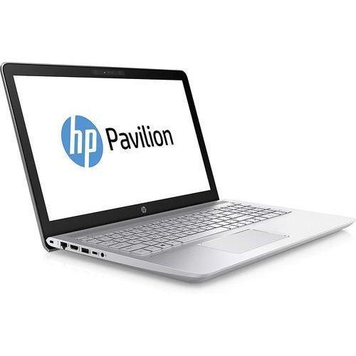 Hp Pavilian 15 Cc195cl Laptop Screen Size 3962 Cm 156 Inch
