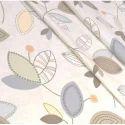 Calder Fabric
