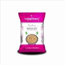 Rajasthani Namkeen Delicious Bhujia Sev Namkeen