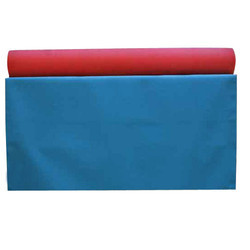hospital Rubber Sheeting