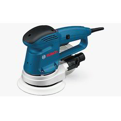 Bosch GEX 150 AC Professional Sander