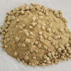De Oiled Rice Bran - Wholesale Price for Dorb in India