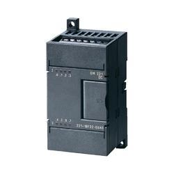 S7 Automation Digital Input Module