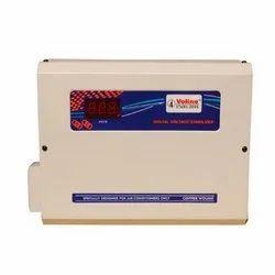 4 kVA Automatic Voltage Stabilizer