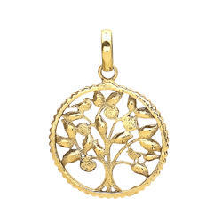 Universal Style Pendant Brass Made By Indianna Jewellers Popular Style Of Pendant