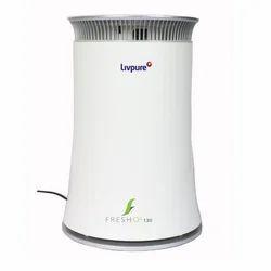 Livpure Fresh O2 130 Air Purifier