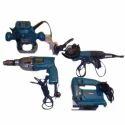Hitachi - Different Power Tools