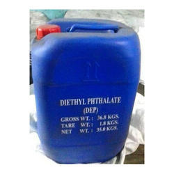 Dep Oil