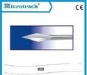 MVR 24G Ophthalmic Micro Surgical Knife