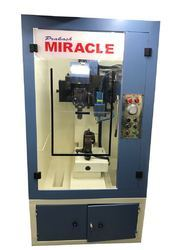 Faceting Machines at Best Price in India