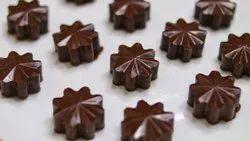 Many shapes avalable Homemade Chocolates
