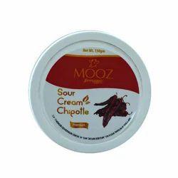 Sour Cream Chipotle