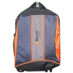 Alltech Backpack