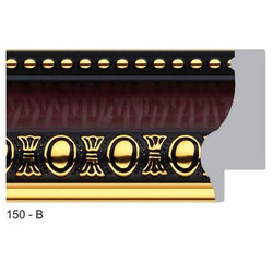 150-B Series Photo Frame Molding
