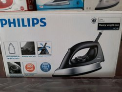 Philips Iron Press