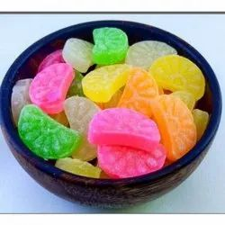 Pahel Assorted Candy, Packaging Type: Plastic Packet