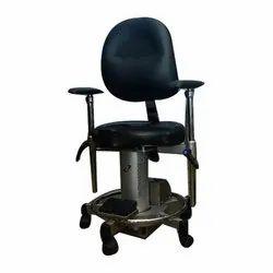 Neuro Surgeon Chair