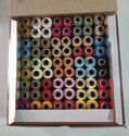 300 Mtrs Sewing Thread