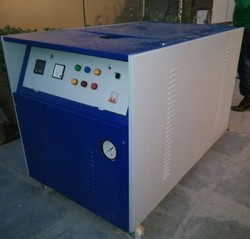 Baby Industrial Boiler 200 kg/hr